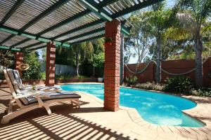 Parkview Leeming - Canning Vale
