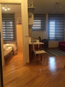 Appartamento Medaglie D'oro - AbcAlberghi.com