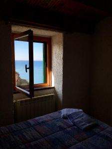 Appartamento Isola - AbcAlberghi.com