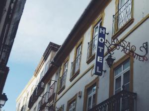 Mansao Alto Alentejo, Portalegre
