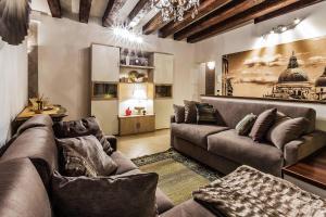 Luxury&Wellness Apartments Venice - Venice