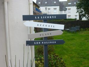 Location gîte, chambres d'hotes Hotel La Licorne dans le département Morbihan 56