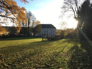 Location gîte, chambres d'hotes Joie de Vivre dans le département Haute Marne 52
