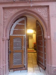 Auberges de jeunesse - Tanisha Heritage Haweli