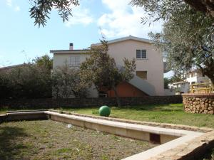 obrázek - Casa Gemma