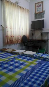 Tu Quyen Room for Rent