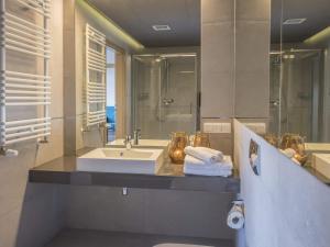 VacationClub - Diune Apartment 502B