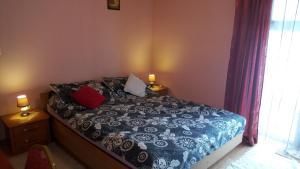 Accommodation in Łomża Stara-Zosin