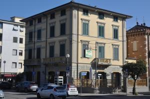 Hotel Vittoria - AbcAlberghi.com