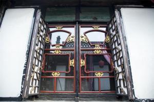 Pingyao Jintaisheng Hotel, Penzióny  Pingyao - big - 15