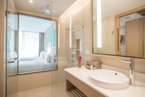 AVANI Hua Hin Resort & Villas (38 of 78)
