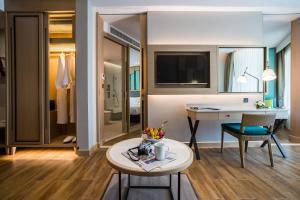 AVANI Hua Hin Resort & Villas (16 of 78)