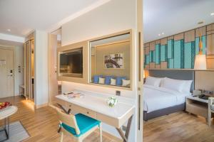 AVANI Hua Hin Resort & Villas (37 of 78)