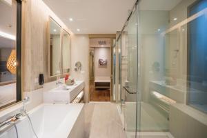 AVANI Hua Hin Resort & Villas (20 of 78)