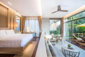 AVANI Hua Hin Resort & Villas (21 of 78)