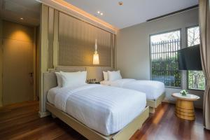 AVANI Hua Hin Resort & Villas (25 of 78)