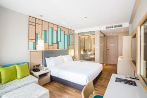 AVANI Hua Hin Resort & Villas (7 of 78)