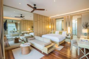 AVANI Hua Hin Resort & Villas (19 of 78)