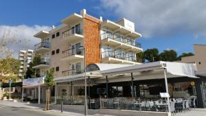 obrázek - Hotel Creta Paguera