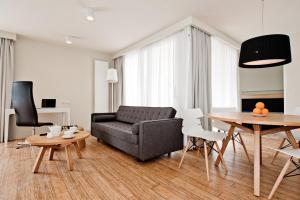Apartament Wakacyjny Sandra