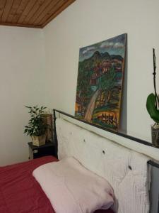 Stamboliyski Apartment