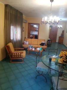 obrázek - Leone Holiday Home