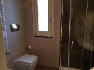 Casa Aristide, Bed & Breakfasts  Sant'Agnello - big - 13