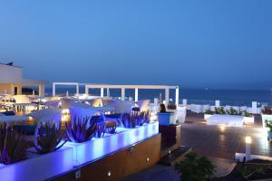 Sandos Papagayo Beach Resort (37 of 66)