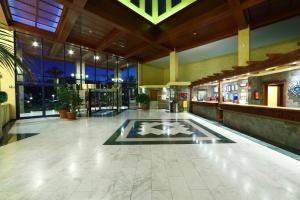 Sandos Papagayo Beach Resort (4 of 120)