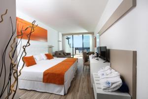 Sandos Papagayo Beach Resort (15 of 66)