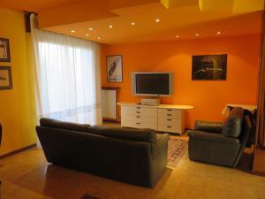 Gordon River House - AbcAlberghi.com