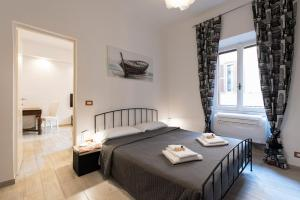 Teatro Valle Apartment - Rom