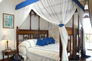 Zanzibar Serena Hotel (1 of 32)