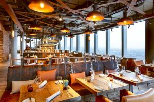 Novotel London Canary Wharf (37 of 56)