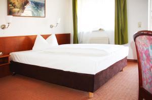 CASILINO Hotel Rostocker Tor - Klein Schwaß