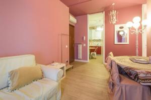 Holiday Verona - AbcAlberghi.com