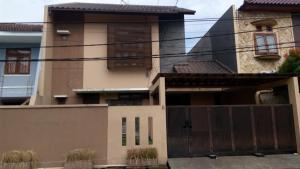 obrázek - Cozy House Bandung