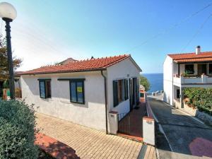Casa Danilo - AbcAlberghi.com