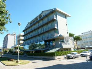 Hotel Brasilia - AbcAlberghi.com