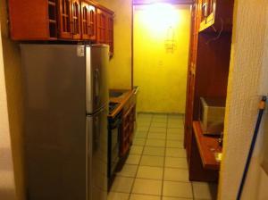 obrázek - Apartamentos Genia