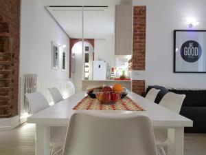 Appartamento Toscale - AbcAlberghi.com