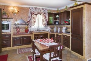 villa marcella - AbcAlberghi.com