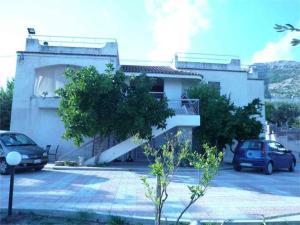 Villa Annalisa - AbcAlberghi.com