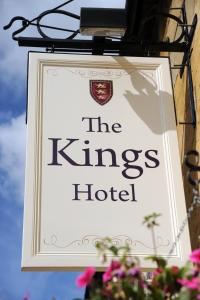 The Kings Hotel (32 of 50)