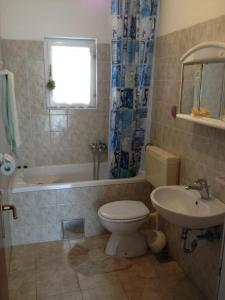 obrázek - Apartment Vesna