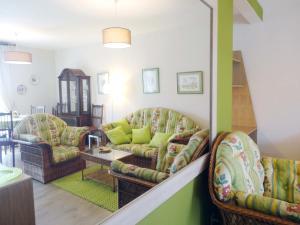Comfort 2 Bedroom flat
