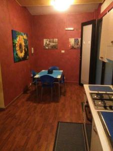 Guest House Albi - AbcAlberghi.com