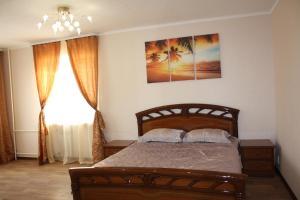 Angarsk Apartments - Biliktuy