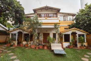 Casa Cottage - Bangalore
