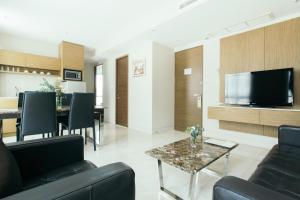 Thomson Residence Hotel - Bangna